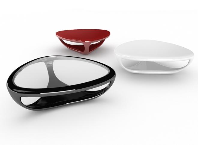 Design up aziende zad italy for Aziende design italia
