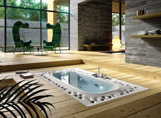 Design up aziende glass for Aziende design