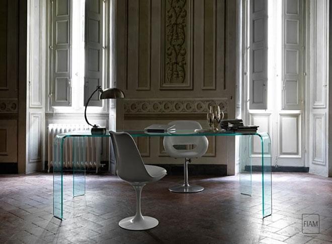 Design up aziende fiam italia s p a for Aziende design