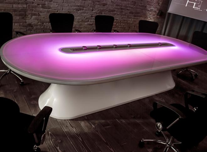 Design up aziende zad italy for Aziende design