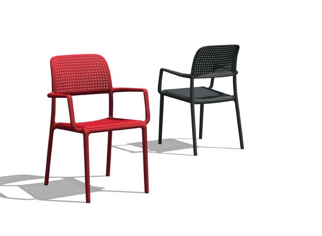 Design up aziende nardi s p a for Aziende design