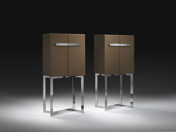 Design up designers stefano bettio - Arredo bagno montebelluna ...