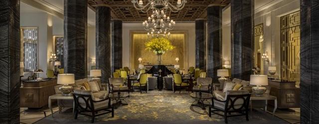 Design Up Arredo Bagno E Cucine Four Season Resort Di
