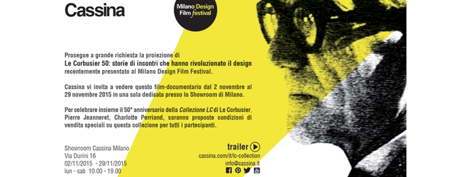 Design Up Aziende Informano Cassina