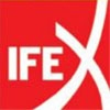 IFEX - INDONESIA INTERNATIONAL FURNITURE EXPO 2016