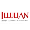 ILLULIAN - Preview Salone del Mobile 2016