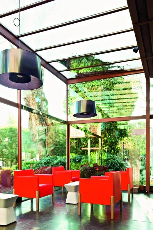 Design up prodotti kubrick poltrona design for Prodotti design