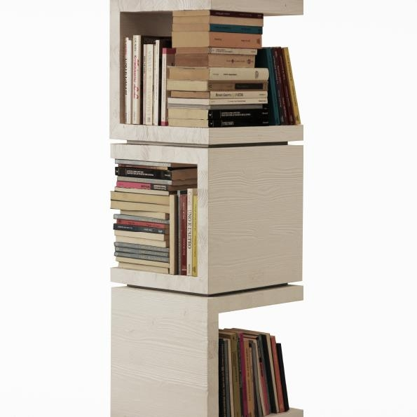 Design up prodotti uno libreria design for Prodotti design