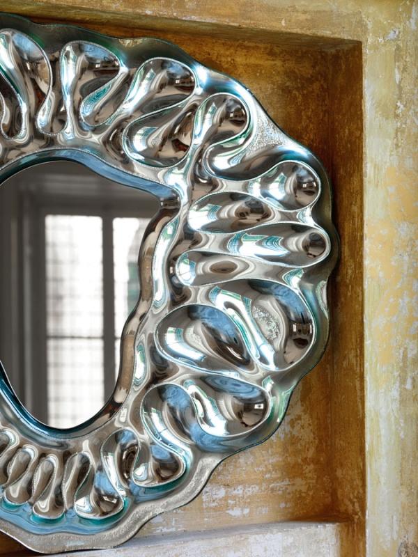 Design up prodotti caldeira specchio design for Prodotti design