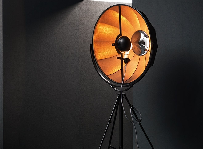 Design up prodotti fortuny rubelli bronze for Imitazione poltrone design