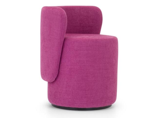 Design up prodotti boll poltrona sgabello design for Prodotti design