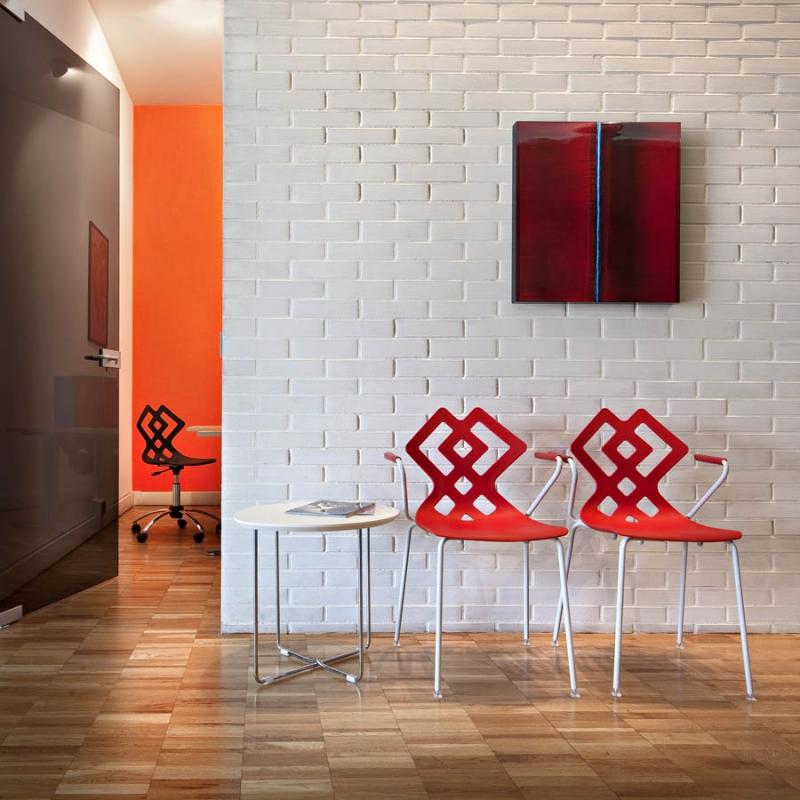 Design up prodotti bonnie clyde tavolino design for Prodotti design