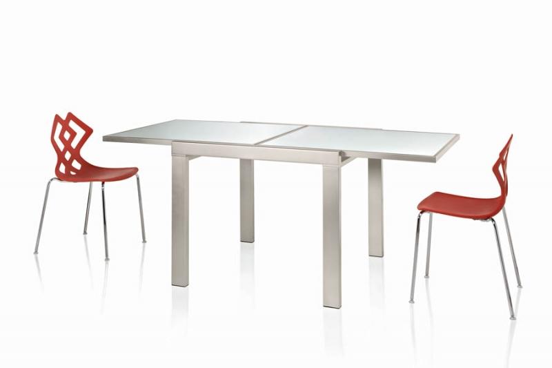 Design up prodotti dotto tavolo design for Prodotti design