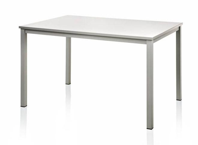 Design up prodotti metriko tavolo design for Tavolo 40x40