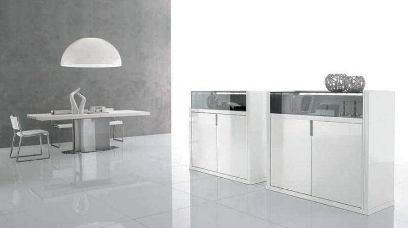 Design up prodotti altea credenza design for Prodotti design