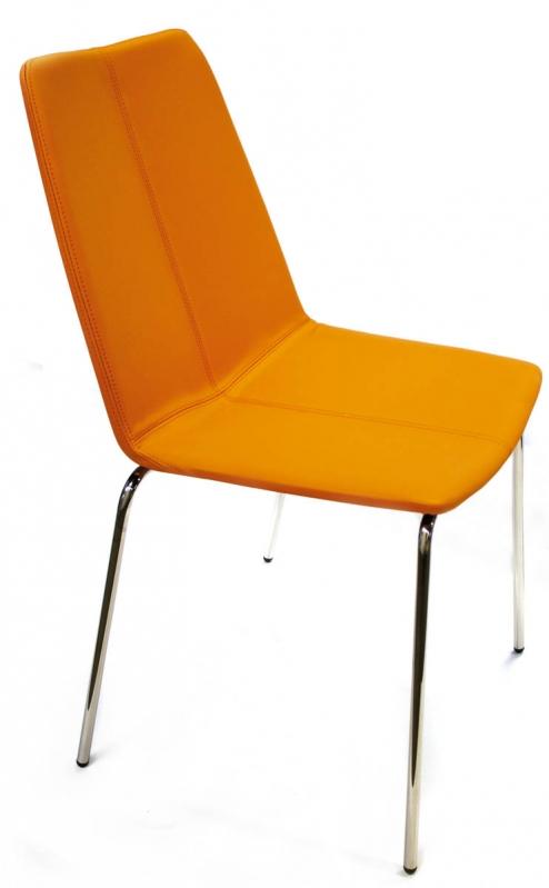Design up prodotti cicada sedia design for Sedia design srl