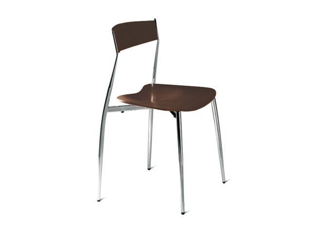 Design up prodotti baba sedia design for Sedia design srl