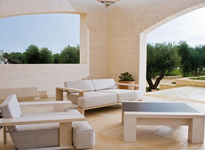 Design up prodotti bali divano design - Divano bali mondo convenienza ...