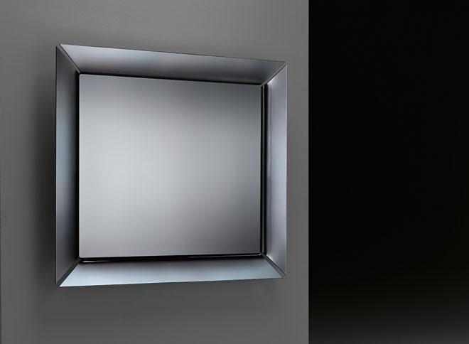 Design up prodotti caadre specchio tv design - Specchio con tv ...
