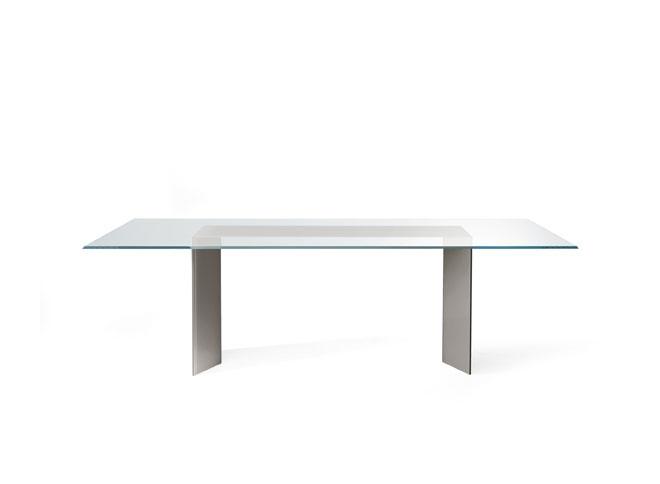Design up prodotti dolm tavolo design - Tavoli gallotti e radice ...