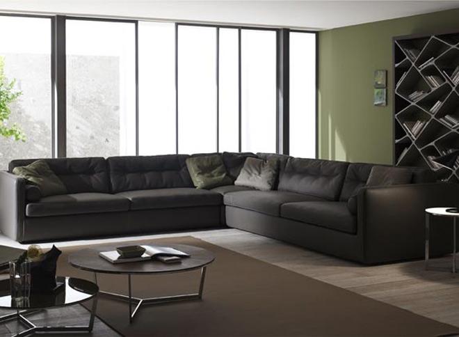 Design up prodotti dublin divano design for Elce arredamenti