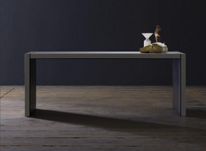 Design up prodotti core tavolo design for Prodotti design