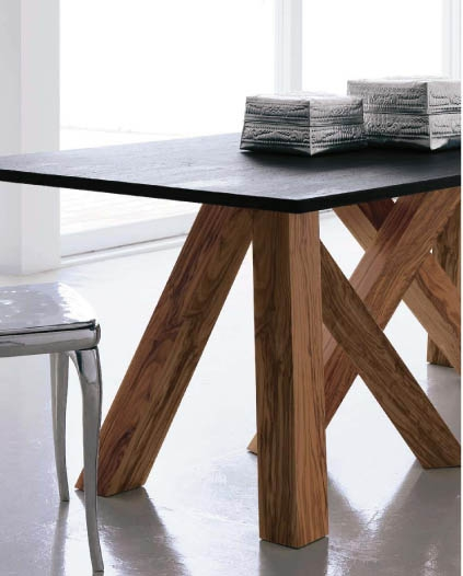 Design up prodotti thor tavolo design for Prodotti design