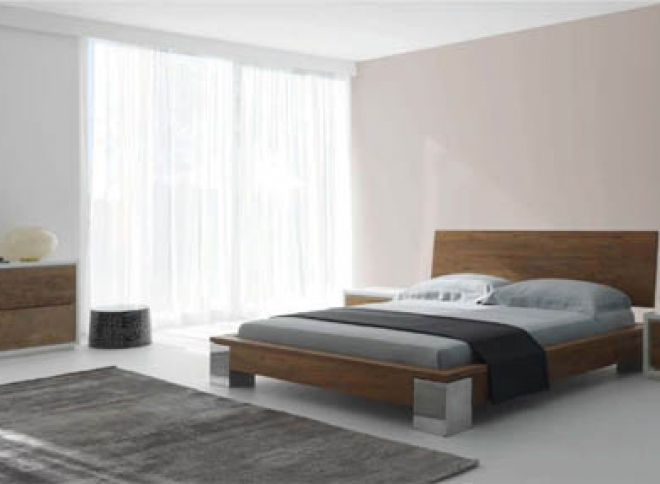 Design up prodotti magic letto design for Magis arredamenti