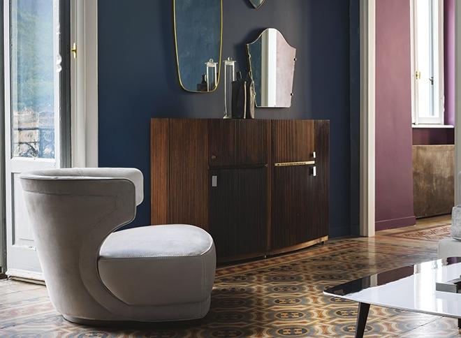 Design up prodotti etienne poltrona design for Prodotti design