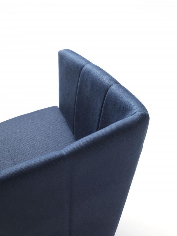 Design up prodotti fold poltrona design for Prodotti design