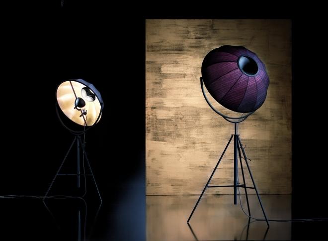 Design up prodotti fortunity kieffer lampada design for Prodotti design