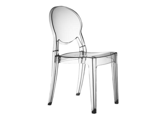 Design-UP! - Prodotti - Igloo Chair Sedia Design
