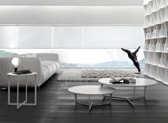Design up prodotti harpa tavolino design for Prodotti design