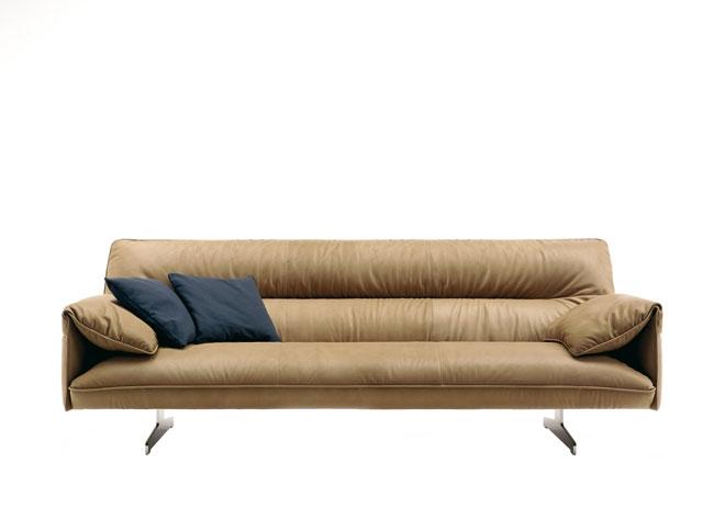 Design-UP! - Prodotti - Antohn Divano Design