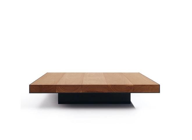 Design up prodotti deck tavolino design for Prodotti design