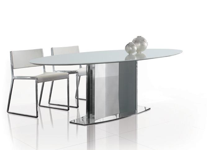 Design up prodotti loto tavolo design for Prodotti design