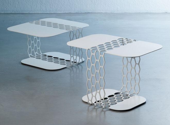 Design up prodotti merlino tavolino design for Prodotti design