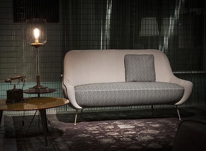 Design up prodotti mio divano design for Prodotti design