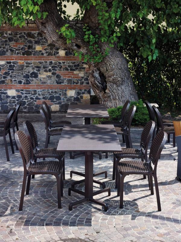 Design up prodotti ibisco tavolo design for Prodotti design