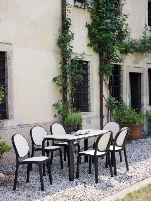 Design up prodotti fresia sedia design for Prodotti design