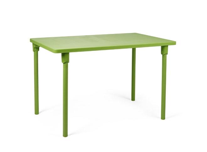 Zic Zac Di Nardi Il Set Da Arredo Per Balcone : Design up prodotti zic classic tavolo