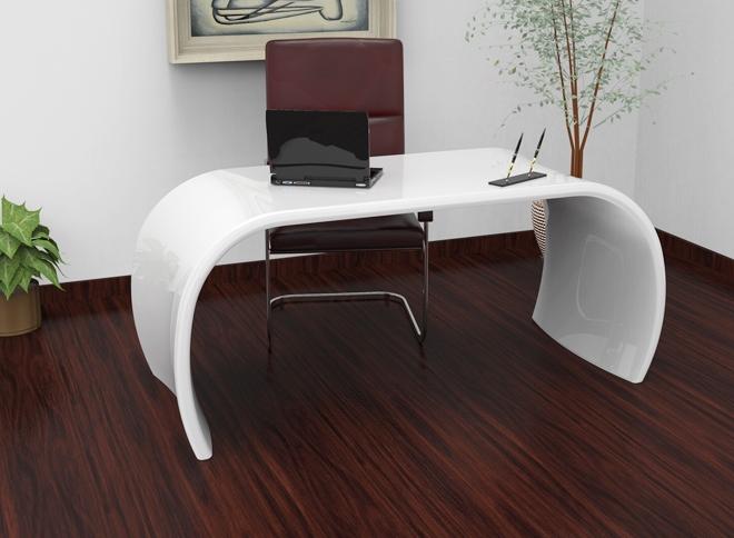 prodotti design design up prodotti ola scrivania design