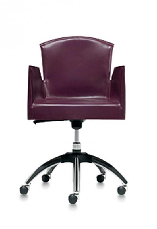 Design up prodotti panarea sedia design for Prodotti design