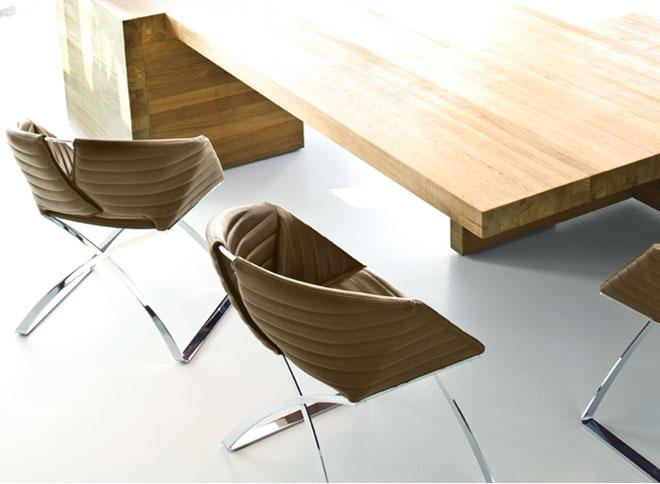 Design-UP! - Prodotti - Portofino - poltroncina - design
