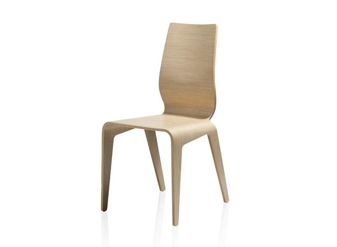 Design up prodotti bim sedia design for Prodotti design