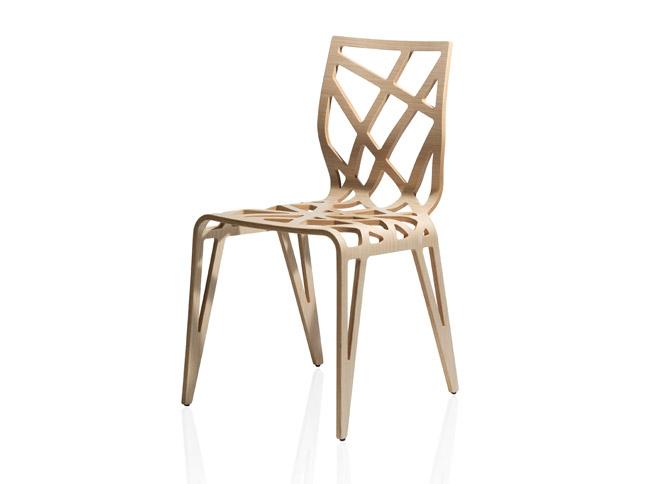 Design up prodotti macrame sedia design for Sedia design faccia