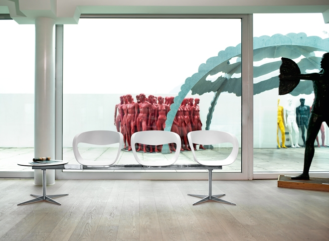 Design-UP! - Prodotti - Raff - poltroncina - design