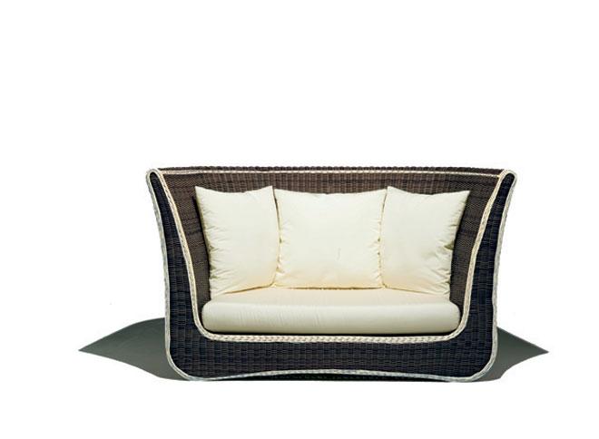 Design up prodotti classic small divano design for Prodotti design