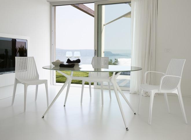 Design up prodotti metropolis tavolo design for Prodotti design