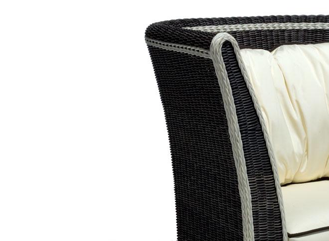 Design up prodotti classic small poltrona design for Prodotti design